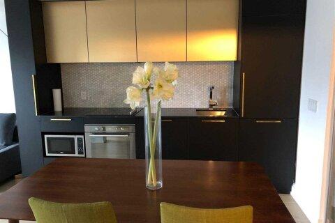 Apartment for rent at 411 Church St Unit 1717 Toronto Ontario - MLS: C5084682