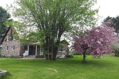 House for sale at 1717 Forest Lea Rd Pembroke Ontario - MLS: 1216324