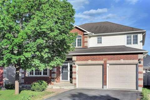 House for sale at 1717 Liberty Wy Orleans Ontario - MLS: 1194464