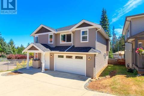 House for sale at 1717 Parhar Rd Nanaimo British Columbia - MLS: 457955