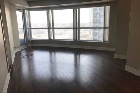 Apartment for rent at 135 Village Green Sq Unit 1718 Toronto Ontario - MLS: E4674836