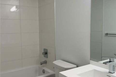 Apartment for rent at 200 Dundas St Unit 1718 Toronto Ontario - MLS: C4815821