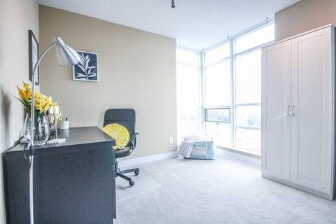 Condo for sale at 238 Bonis Ave Unit 1718 Toronto Ontario - MLS: E4422100