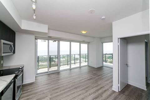 Apartment for rent at 30 Shore Breeze Dr Unit 1718 Toronto Ontario - MLS: W4514443