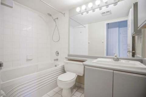 Apartment for rent at 7 Bishop Ave Unit 1718 Toronto Ontario - MLS: C4811133