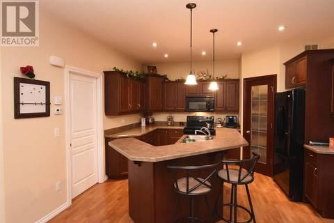 House for sale at 1718 Stoney Ln Regina Saskatchewan - MLS: SK788968