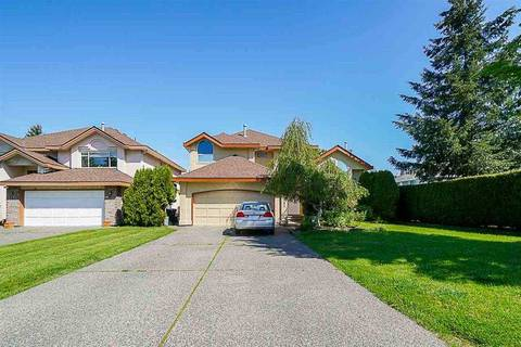 House for sale at 17185 102 Ave Surrey British Columbia - MLS: R2418370