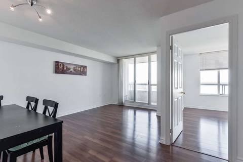 Condo for sale at 2627 Mccowan Rd Unit 1719 Toronto Ontario - MLS: E4459060