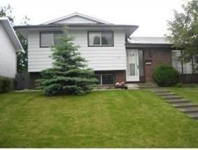 House for sale at 1719 58 St Northeast Calgary Alberta - MLS: C4278911