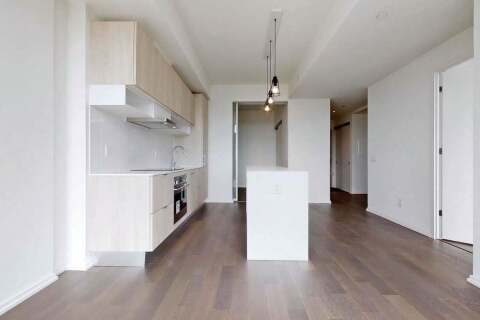 Condo for sale at 8 Hillsdale Ave Unit 1719 Toronto Ontario - MLS: C4889449