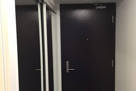 Apartment for rent at 955 Bay St Unit 1719 Toronto Ontario - MLS: C4555769