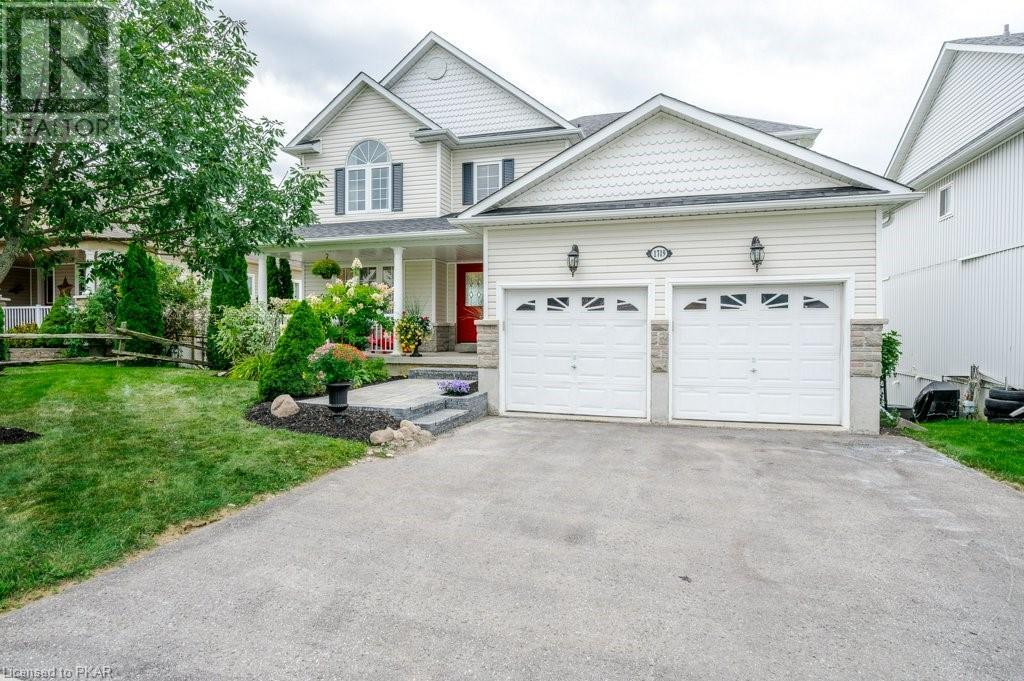 Removed: 1719 Ravenwood Drive, Peterborough, ON - Removed on 2019-11-26 07:27:16