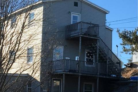 Townhouse for sale at 176 Beacon St Unit 172 Saint John New Brunswick - MLS: NB018879