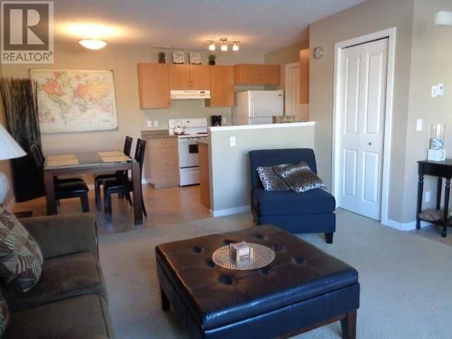 Townhouse for sale at 5079 James Hill Rd Unit 172 Regina Saskatchewan - MLS: SK756515