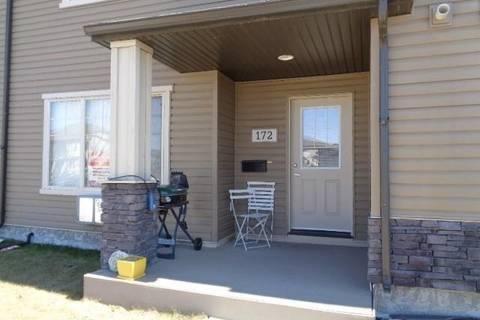 Townhouse for sale at 5079 James Hill Rd Unit 172 Regina Saskatchewan - MLS: SK796336