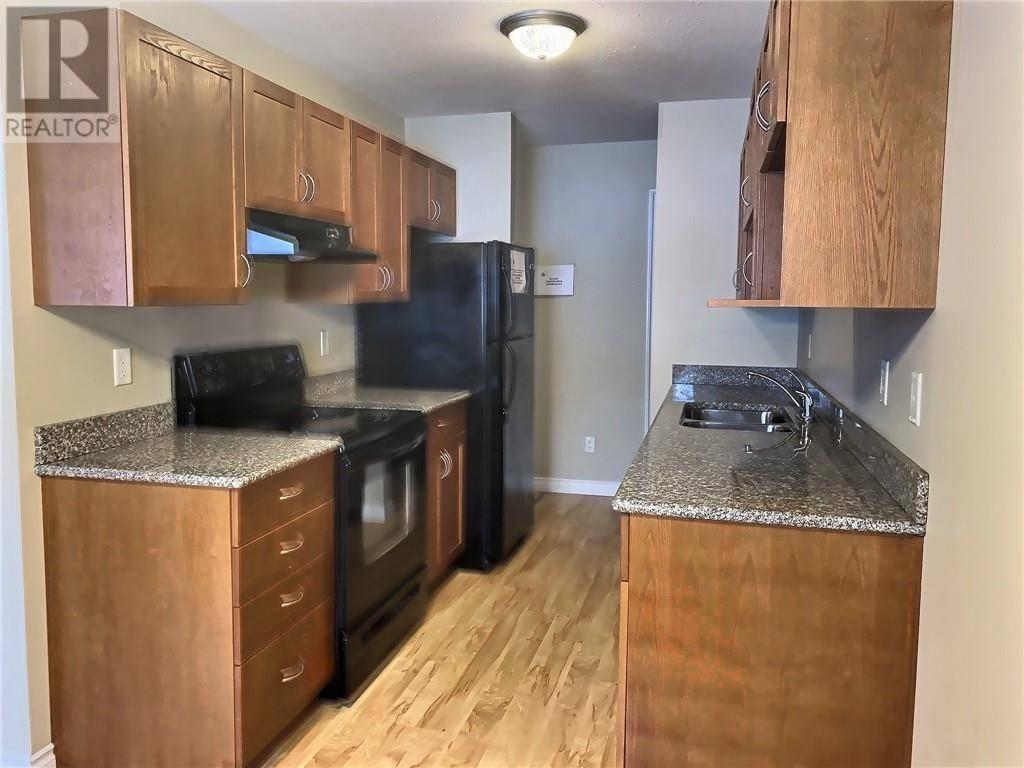 Condo for sale at 5140 62 St Unit 172 Red Deer Alberta - MLS: ca0186467