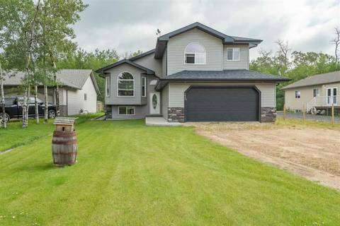 House for sale at 51551 Rge Rd Unit 172 Rural Strathcona County Alberta - MLS: E4169746