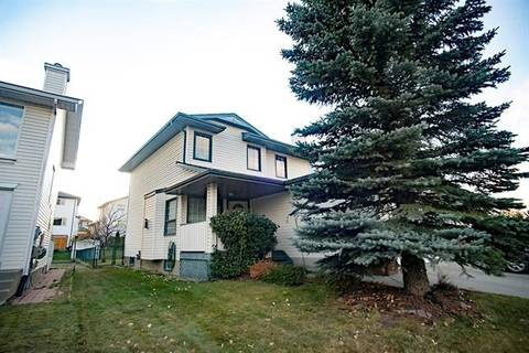 House for sale at 172 Arbour Ridge Wy Northwest Calgary Alberta - MLS: C4244572