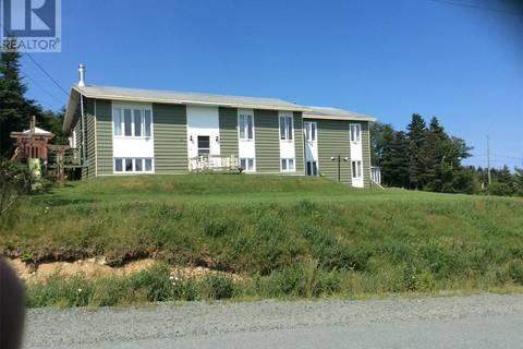 House for sale at 172 Bauline Line Torbay Newfoundland - MLS: 1195044