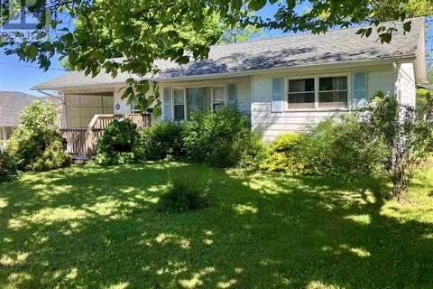 House for sale at 172 Belcher St Kentville Nova Scotia - MLS: 201914053