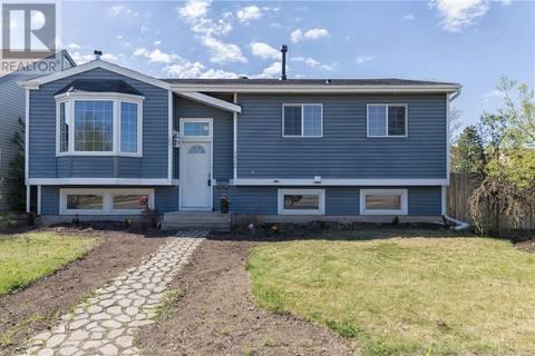 House for sale at 172 Brett Dr Fort Mcmurray Alberta - MLS: fm0166493