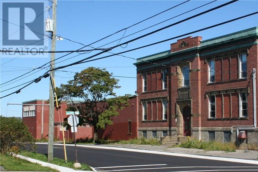 Home for sale at 172 City Line Saint John New Brunswick - MLS: NB032953