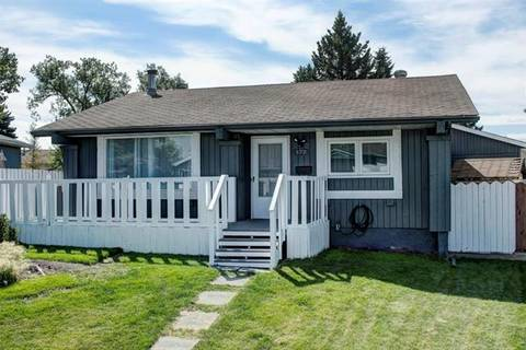 House for sale at 172 Dovely Cres Southeast Calgary Alberta - MLS: C4264556
