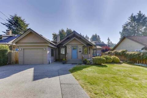 House for sale at 172 Graham Dr Delta British Columbia - MLS: R2485392