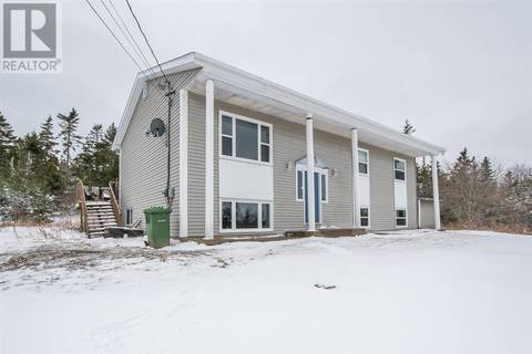 House for sale at 172 Harbour Rd Head Of Chezzetcook Nova Scotia - MLS: 201907151