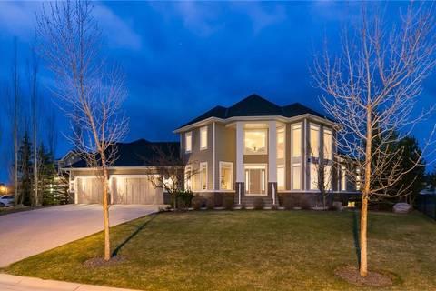 House for sale at 172 Heritage Lake Blvd Heritage Pointe Alberta - MLS: C4238665