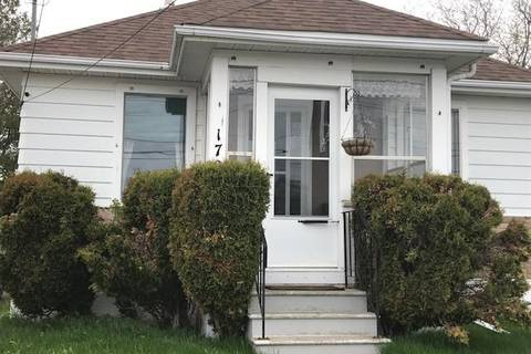 House for sale at 172 High St N Thunder Bay Ontario - MLS: TB191855