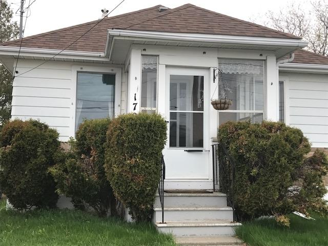 Removed: 172 High Street North, Thunder Bay, ON - Removed on 2019-06-25 06:09:05