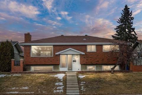 House for sale at 172 Huntford Rd Northeast Calgary Alberta - MLS: C4282444