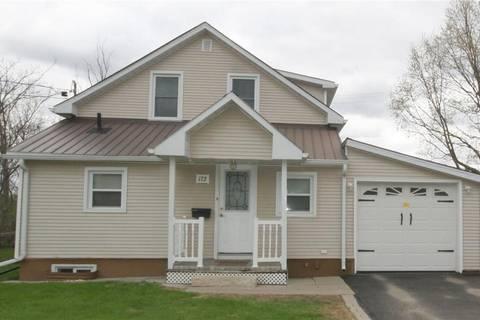 House for sale at 172 O'gorman Ave Renfrew Ontario - MLS: 1151897