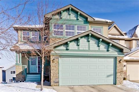 House for sale at 172 Panamount Manr Northwest Calgary Alberta - MLS: C4233304