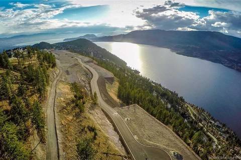 Residential property for sale at 172 Red Sky Pl Kelowna British Columbia - MLS: 10185038