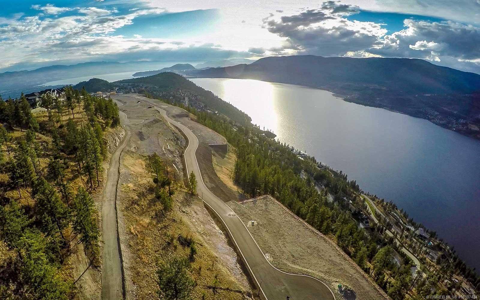 Home for sale at 172 Red Sky Pl Kelowna British Columbia - MLS: 10197434