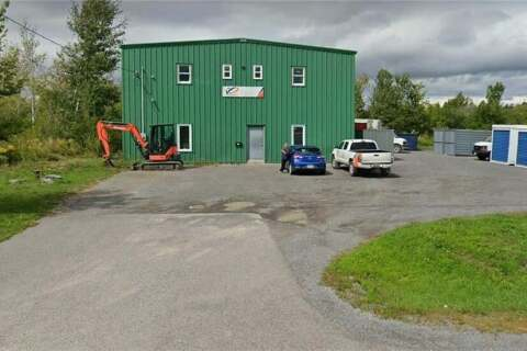 Commercial property for lease at 172 Reis Rd Ottawa Ontario - MLS: 1210399