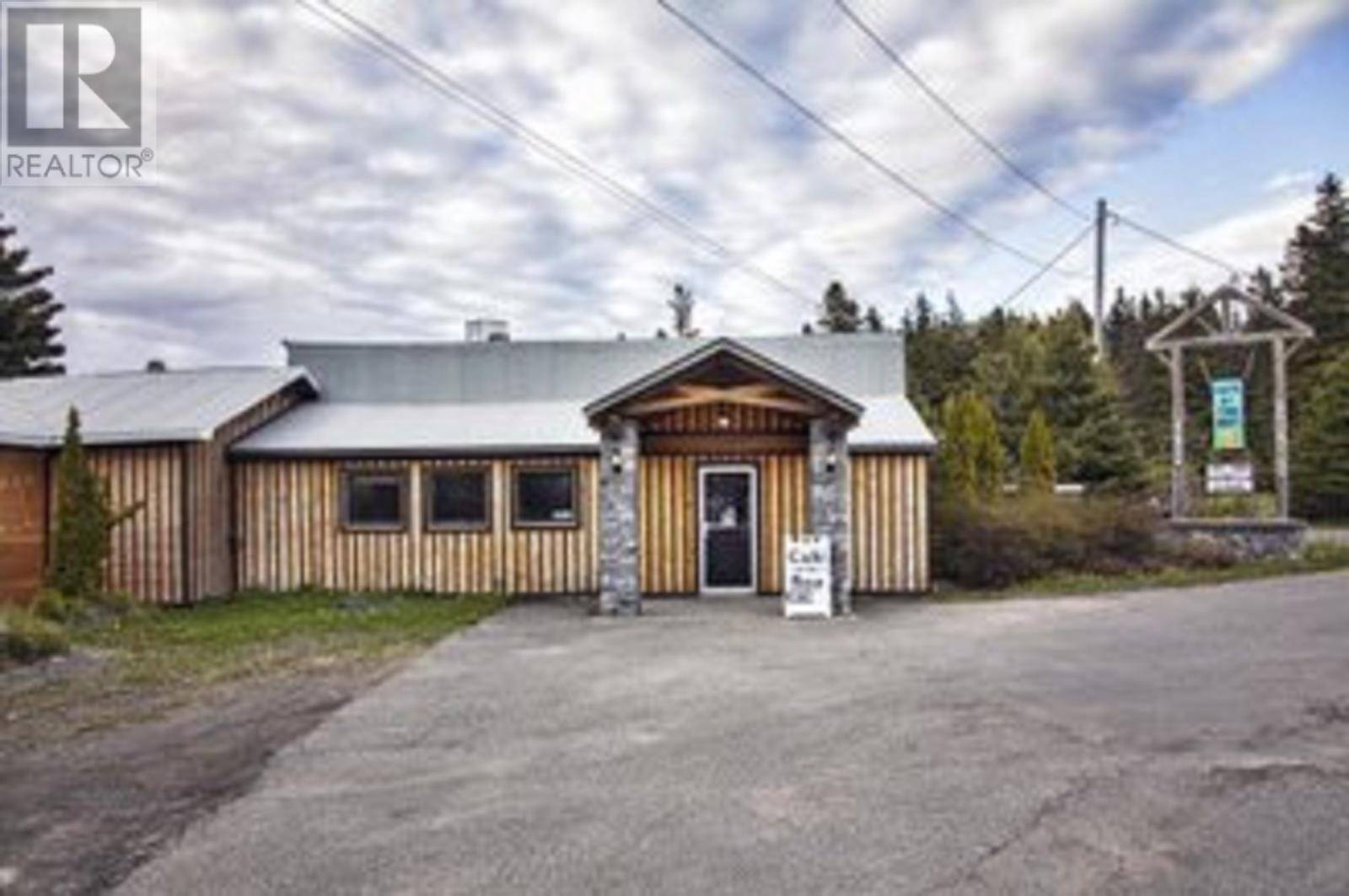 172 Road To The Isles , Campbellton | Image 1