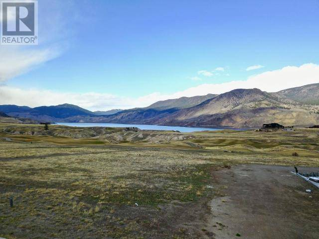 Residential property for sale at 172 Rue Cheval Noir  Tobiano British Columbia - MLS: 155272
