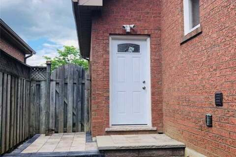 House for rent at 172 Shaftsbury Ave Richmond Hill Ontario - MLS: N4859739