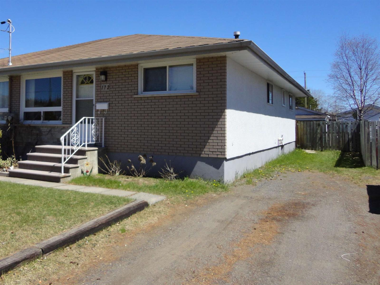 Removed: 172 Shipley Street, Thunder Bay, ON - Removed on 2019-06-15 08:18:23