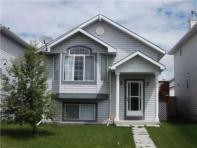 Sold: 172 Tarington Green Northeast, Calgary, AB
