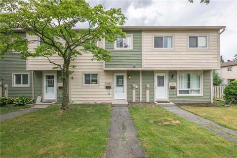 Condo for sale at 172 Teal Cres Orleans Ontario - MLS: 1197724