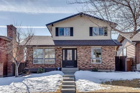 House for sale at 172 Templewood Dr Northeast Calgary Alberta - MLS: C4235910