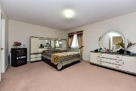 House for sale at 172 Toba Cres Brampton Ontario - MLS: W4390139