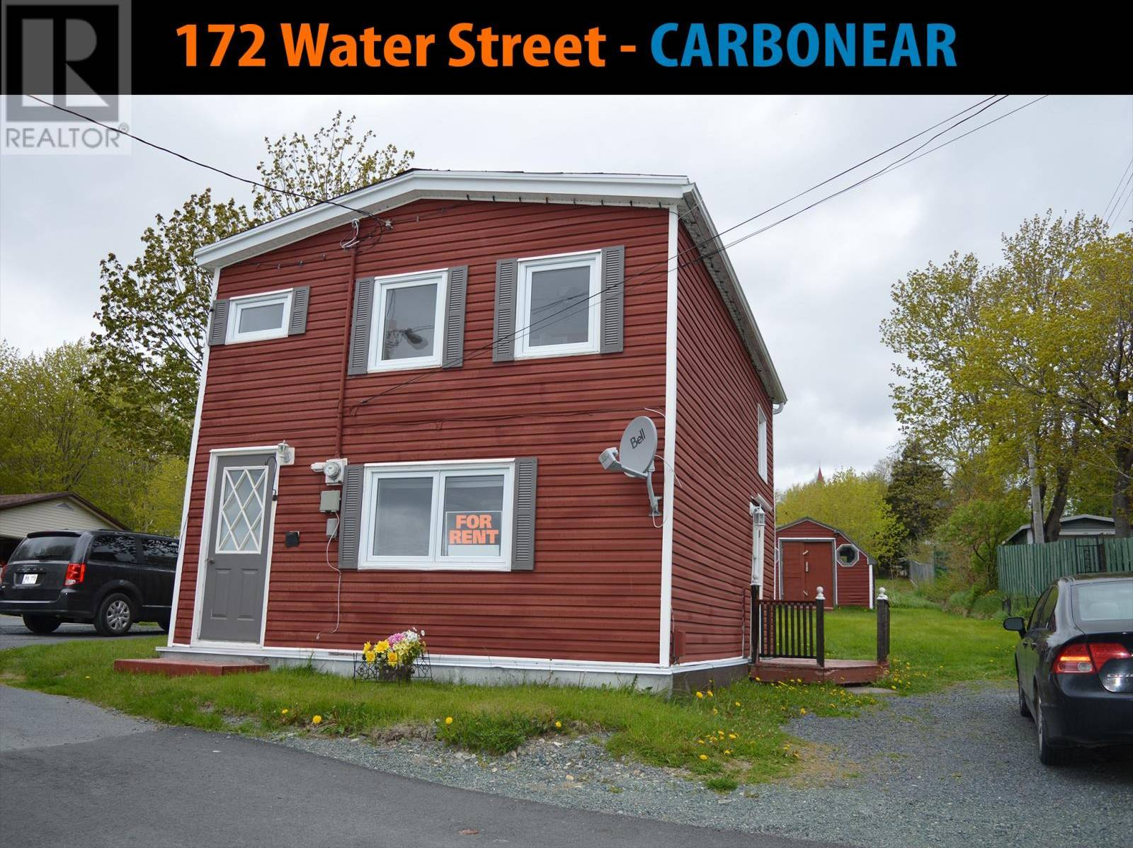 172 Water Street, Carbonear | Image 2