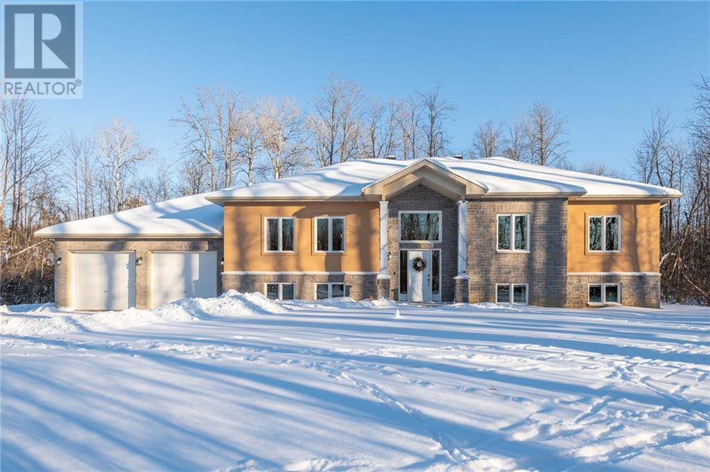 House for sale at 172 Wilbert Cox Dr Carp Ontario - MLS: 1179335