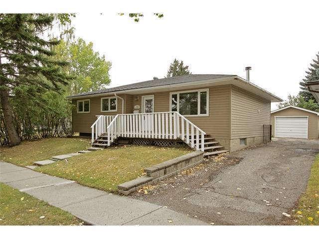 Sold: 1720 66 Avenue Southeast, Calgary, AB
