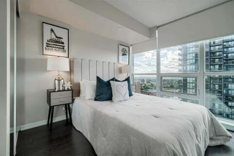 Condo for sale at 800 Lawrence Ave Unit 1720 Toronto Ontario - MLS: W4945282